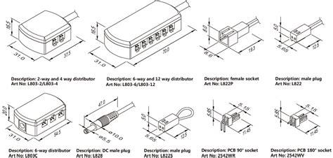 kichler wiring diagram kichler just another wiring site