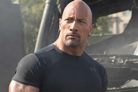 film baru the rock film baru the rock akan dirilis 2020 greenscene co id