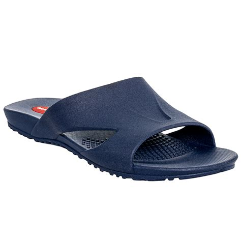 okabashi mens sandals okabashi mens glide ergonomic waterproof massaging sandal