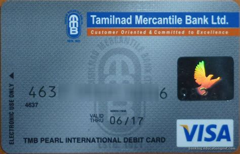 park motorpany hdfc bank car loan application form pdf bank account