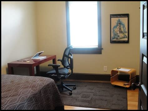 Home Office Desk Facing Door Take Quot Command Quot At Home And At Work Feng Shui Office Advice