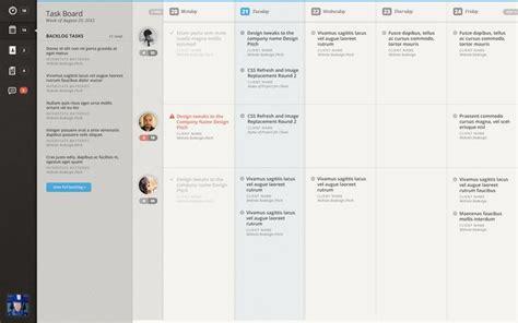 design jordans app transit project management app designer ben jordan