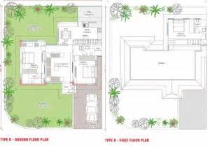 multi purpose center floor plans trend home design and decor non oelvn unclassified studio mugenjohncel