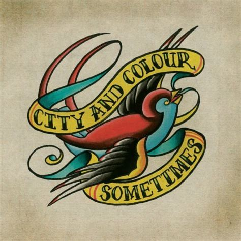 the city and color artist city colour oh so fresh