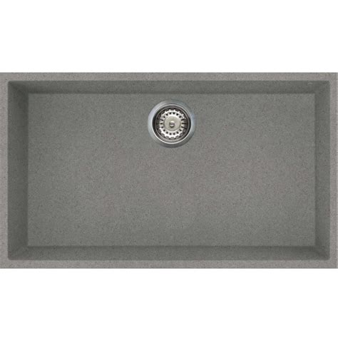 Kitchen Sink Titanium Reginox Quadra 130 Titanium Sink Kitchen Sinks Taps