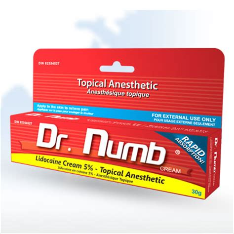 tattoo numbing cream price dr numb topical tattoo piercing anesthetic numbing