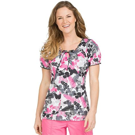 peaches comfort collection 25 best images about nursing wearables on pinterest crew