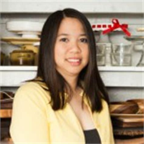 The Kitchen Julie Deily Kitchenaid Our Contributors