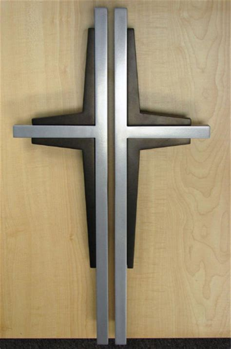 two tone kitchen pulls two tone cross door pull traditional and