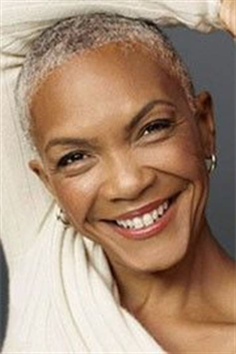 good grey coverage for african americans gt black women rocking grey hair beautiful grey and middle