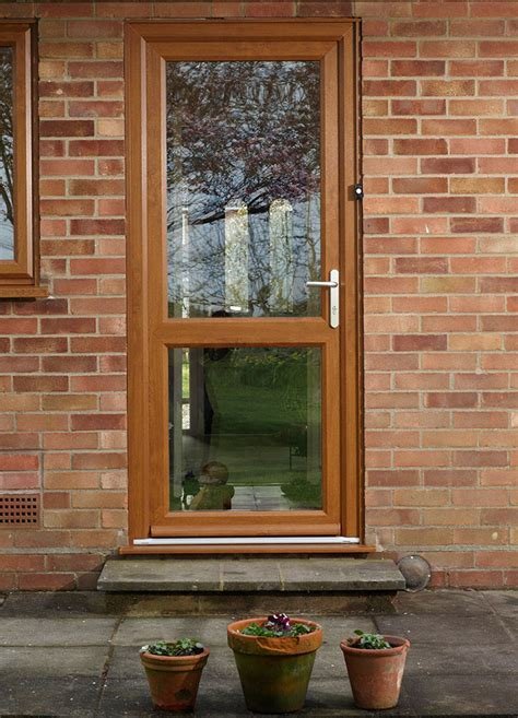 golden oak doors upvc doors gallery ideas inspiration anglian home