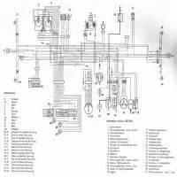 suzuki gt 750 wiring diagram get free image about wiring diagram