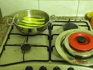 cucinare con coperchio magic cooker magic cooker il coperchio rivoluzionario in cucina