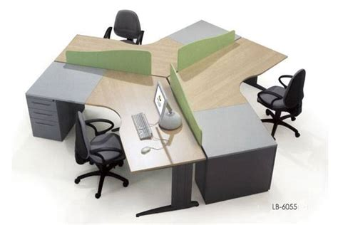 3 Person Desk you are not authorized to view this page