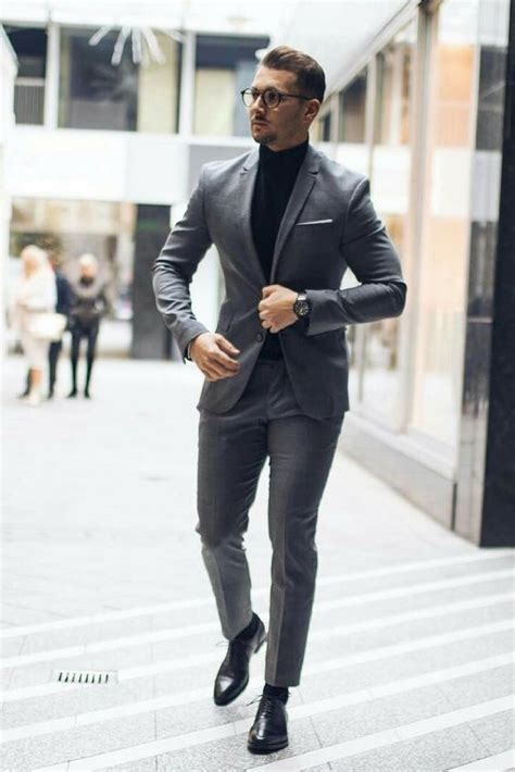 best edc prom looks for guys 25 best ideas about prom suits for men on pinterest