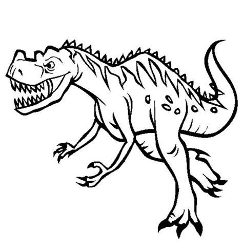what color are dinosaurs printable dinosaur coloring pages coloring me