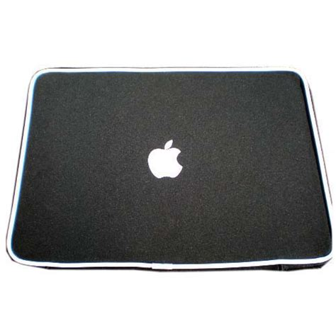 Free Apple Laptop Giveaway - free apple laptops music search engine at search com