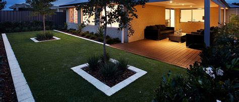 inspirational landscaping ideas home buyer hub