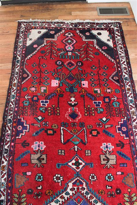 colourful rugs colorful rug roselawnlutheran
