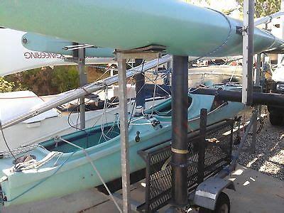 boat trailer tires reno nevada windrider boats for sale