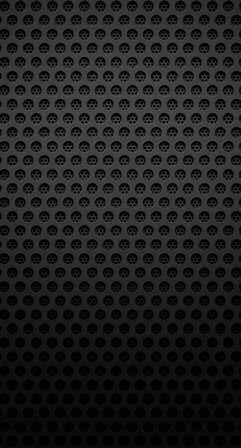 guay negro wallpapersc iphones