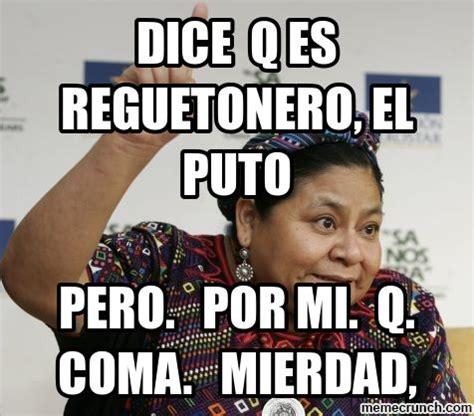 i rigoberta menchu an 0860917886 1000 ideas about quien es rigoberta menchu on b anthony marie curie and
