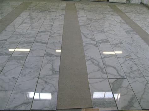 beautiful tiles beautiful italian calacatta gold marble tiles tirmar