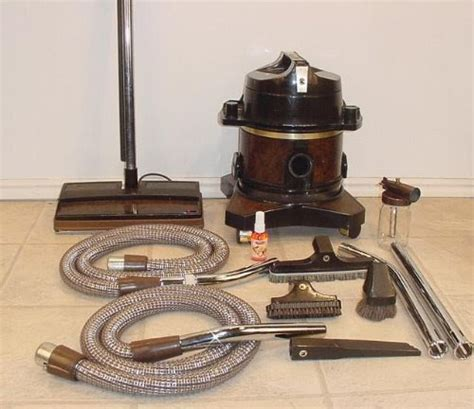 Vacuum Cleaner Rainbow rainbow vacuum reviews rainbow vacuum cleaners reviews