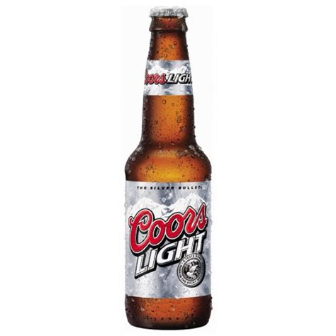 is coors light a rice beer 7 vegan beers for st patrick s day