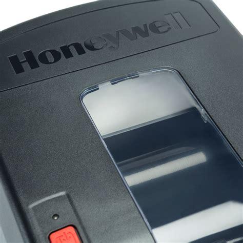 Barcode Printer Label Printer Honeywell Pc 42t Barcode Label Printer Honeywell Pc42t Store For