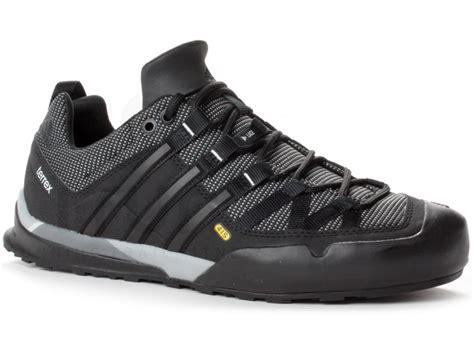 chaussure cyclisme adidas