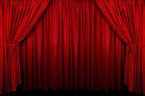 vorhang theater vorhang auf collegium musicum gut zu h 246 ren