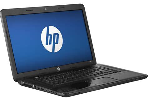 hp pavilion 15 15in core i5 windows 10 laptop sale $389.99