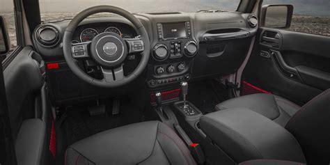 new lexus 2017 jeep 100 new lexus 2017 jeep 2017 jeep compass trailhawk