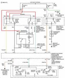 96 mazda b2300 radio wiring diagram get free image about wiring diagram