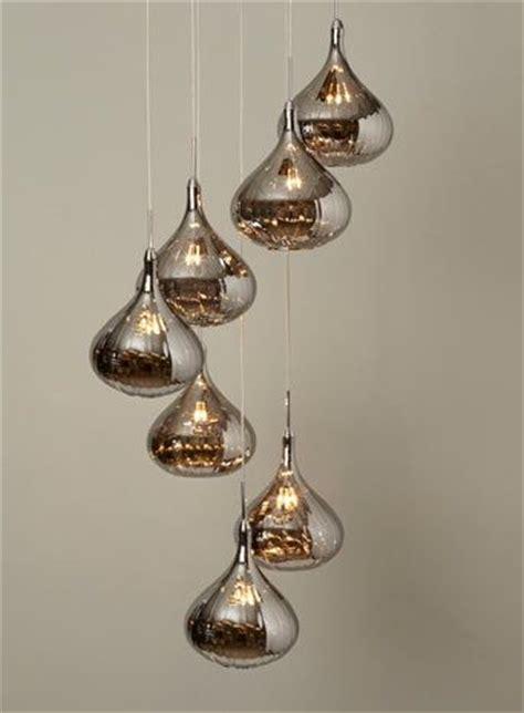 cluster lights for smoked cluster ceiling lights lighting light
