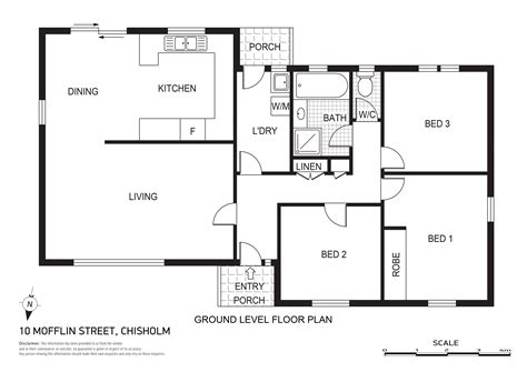 floor plan help should i get a floor plan mccann properties