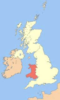 file uk map wales png