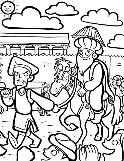 purim coloring pages purim story coloring pages coloring pages