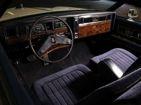 Oldsmobile Toronado Interior by 1981 Oldsmobile Toronado Brougham Luxury Interior F Wallpaper 2048x1536 245224 Wallpaperup