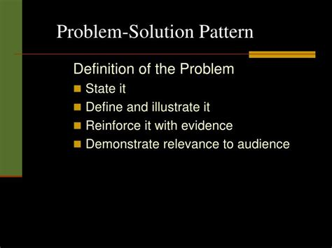 two flat pattern solutions to one problem in solidworks ppt persuasive speaking structures and appeals
