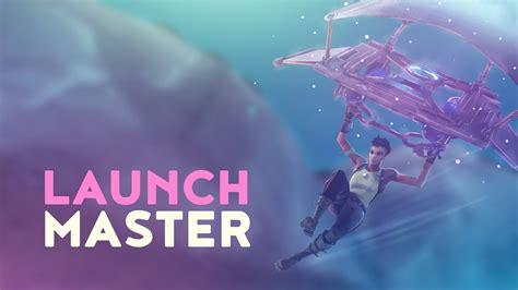 fortnite master launch master fortnite battle royale previews for
