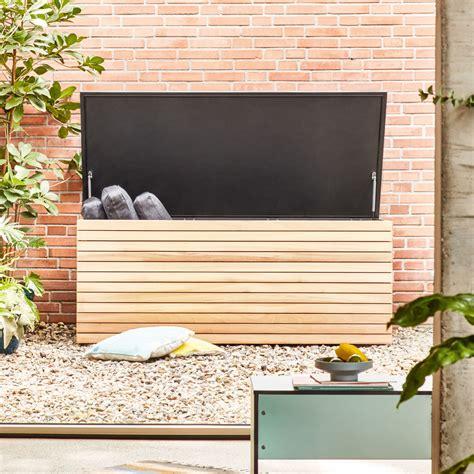 german garden furniture conmoto modern garden furniture german luxury outdoor