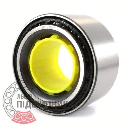 Tapered Bearing 30313 D Fbj tapered jwb 3037 fbj tapered roller bearing fbj price