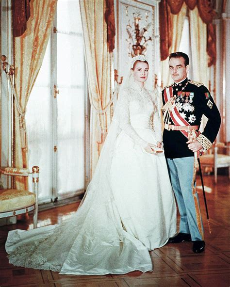 Royal Wedding Dresses by The Best Royal Wedding Dresses Of All Time E News