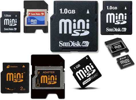 how to make memory card how do you remove write protection from a mini sd card