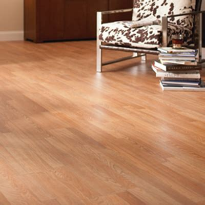 tan laminate wood flooring laminate flooring the home find durable laminate flooring floor tile at the home depot