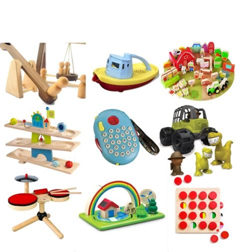 Tots To Eco Friendly by Eco Friendly Toys For Babies And Popsugar