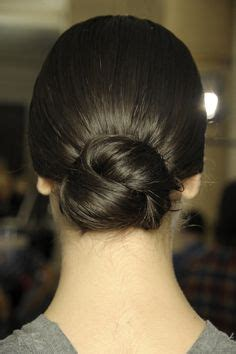 spanish dancer hairstyles hair styles for long hair on pinterest updo buns and