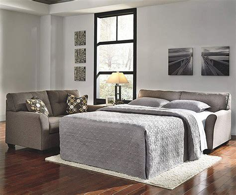 cheap sofa bed reviews   sleep judge